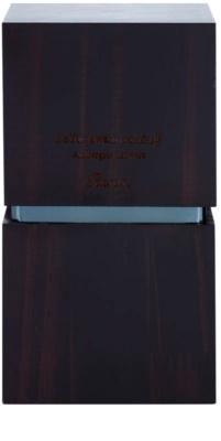 Rasasi La Yuqavam Ambergris Showers parfumska voda za moške 1