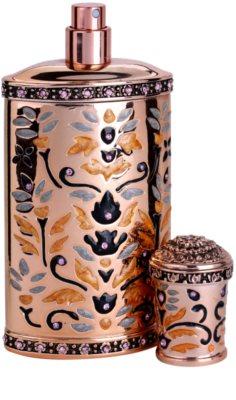 Rasasi Al Attar Al Thameen Al Bahy Eau de Parfum unissexo 3