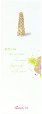 Rasasi Bushra parfémovaná voda pre ženy 3