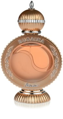 Rasasi Busaina eau de parfum nőknek 2