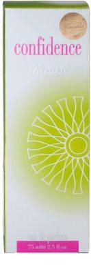 Rasasi Confidence parfémovaná voda pre ženy 4