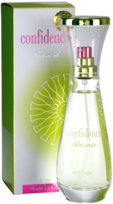 Rasasi Confidence parfémovaná voda pre ženy 1