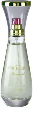Rasasi Confidence parfémovaná voda pre ženy 2