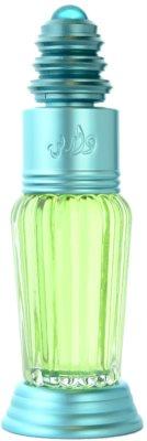Rasasi Darin parfémovaná voda pro ženy 2