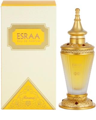 Rasasi Esraa Eau De Parfum pentru femei