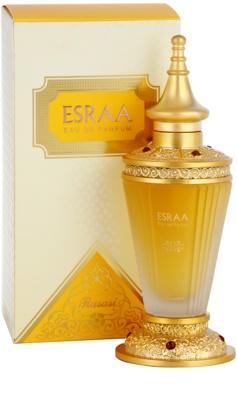 Rasasi Esraa parfumska voda za ženske 2