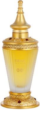 Rasasi Esraa parfumska voda za ženske 3
