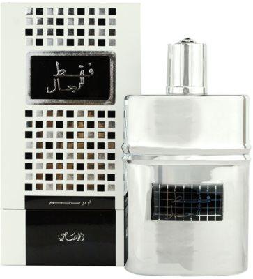 Rasasi Faqat Lil Rijal parfémovaná voda pro muže