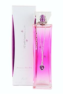 Rasasi Al Hobb Hayat parfumska voda za ženske