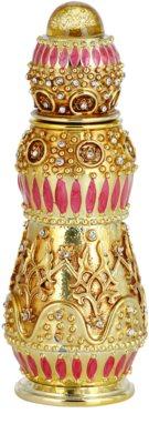 Rasasi Insherah Gold парфумована вода унісекс 3