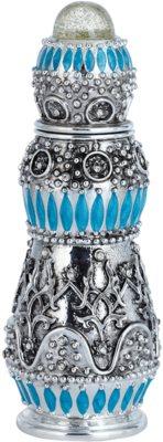 Rasasi Insherah Silver Eau de Parfum unisex 3