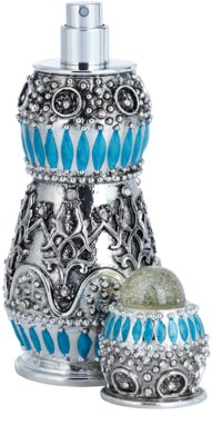Rasasi Insherah Silver Eau de Parfum unisex 4