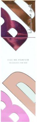 Rasasi Kun Mukhtalifan Women Eau de Parfum für Damen 3