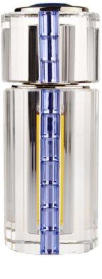 Rasasi Al Oudh Al Mumaiz for Men eau de parfum férfiaknak 2