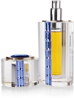 Rasasi Al Oudh Al Mumaiz for Men парфюмна вода за мъже 3
