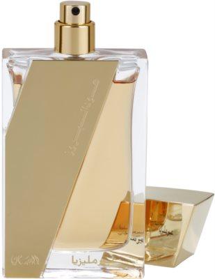 Rasasi Oudh Al Boruzz Abeer Malaysia parfémovaná voda unisex 4