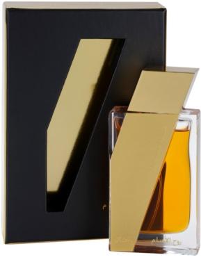 Rasasi Oudh Al Boruzz Rooh Al Assam eau de parfum unisex 1