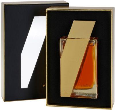 Rasasi Oudh Al Boruzz Rooh Al Assam eau de parfum unisex 2