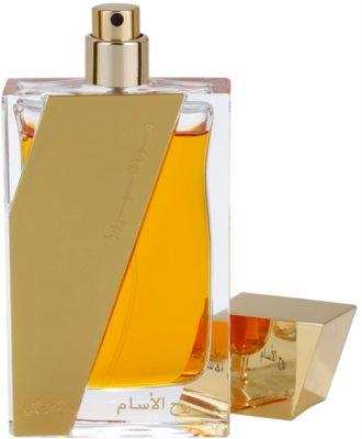 Rasasi Oudh Al Boruzz Rooh Al Assam eau de parfum unisex 4