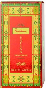 Rasasi Safina woda perfumowana dla kobiet 3