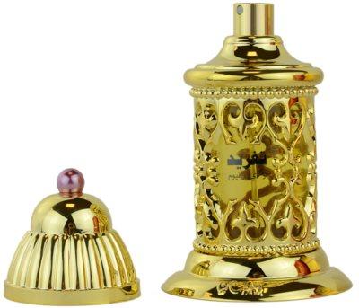 Rasasi Tagreed parfémovaná voda unisex 1