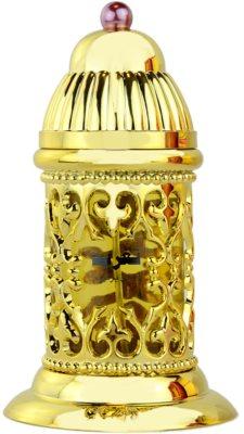 Rasasi Tagreed parfémovaná voda unisex 2