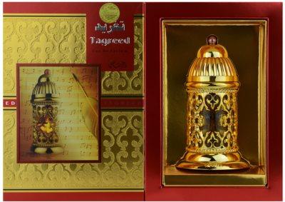 Rasasi Tagreed parfémovaná voda unisex 3