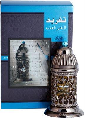 Rasasi Tagreed Al Nagham Eau de Parfum unissexo 2