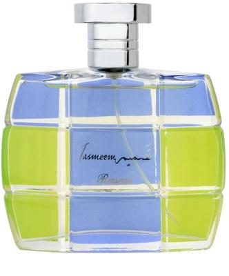 Rasasi Tasmeem Men parfumska voda za moške 2