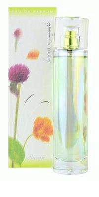 Rasasi Tasmeem Women eau de parfum nőknek