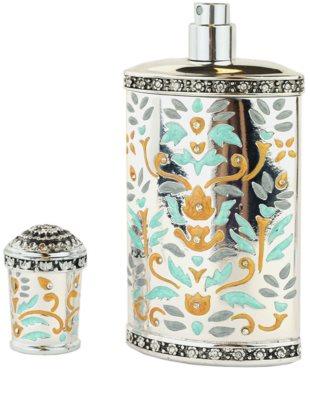 Rasasi Al Attar Al Thameen Eau De Parfum unisex 1