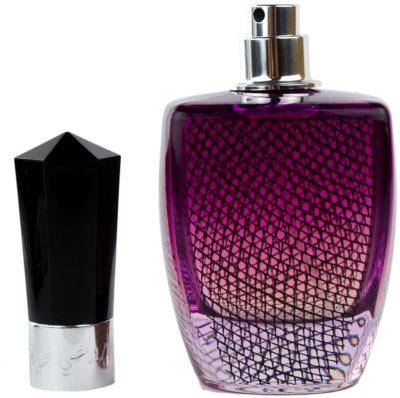 Rasasi Roohy Tehebak eau de parfum nőknek 3
