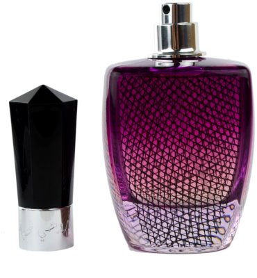 Rasasi Roohy Tehebak Eau De Parfum pentru femei 3