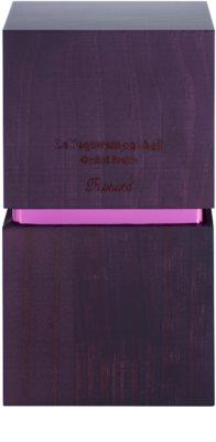 Rasasi La Yuqawam Orchid Prairie Eau de Parfum para mulheres 1