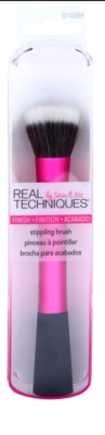 Real Techniques Original Collection Finish Der Make-up-Pinsel 1