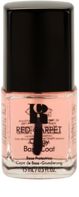 Red Carpet Clingy базов лак за нокти