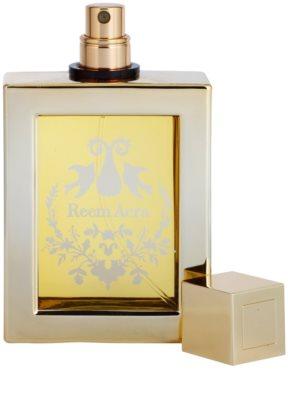 Reem Acra Reem Acra eau de parfum para mujer 4
