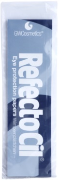 RefectoCil Eye Protection Védelem a szem alatt