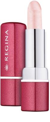 Regina Colors barra de labios con vitamina E