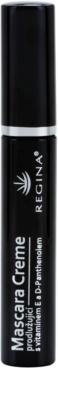 Regina Colors maskara za podaljšanje z vitaminom E 1
