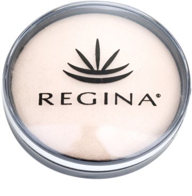 Regina Colors matirajoči puder