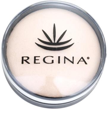 Regina Colors pó matificante