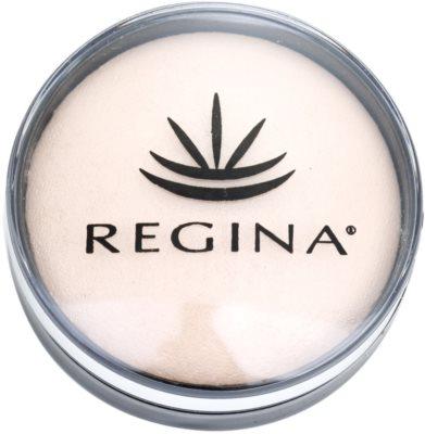 Regina Colors polvos matificantes