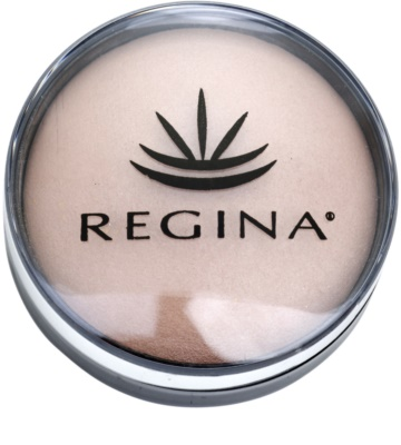 Regina Colors озаряваща пудра