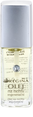 Regina Nails ulei pentru regenerare pentru unghii