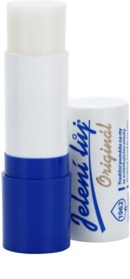 Regina Original Lippensalbe 1