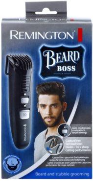 Remington Beard Boss MB 4120 Bartschneider 2