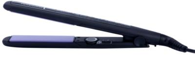 Remington Colour Protect S 6300 žehlička na vlasy