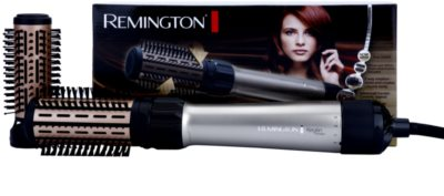 Remington Keratin Therapy Volume&Protect 8110 rotacijski kodralnik-sušilec 2