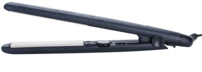 Remington Straighteners Ceramic Straight 230 prostownica do włosów
